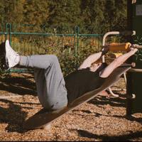 Vidéo d'exercices Out & Fit Gym JFI-0308